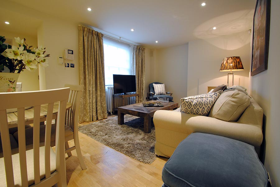 Vancouver Studios Discounted Two Bedroom Apartments In London